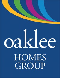 1422371448::-::Oaklee-homes-group.jpg