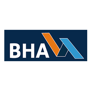 BHA Construction