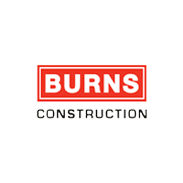 Burns Construction