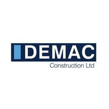 Demac Construction