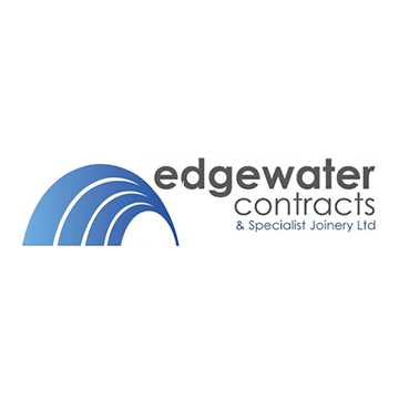 Edgewater Contracts