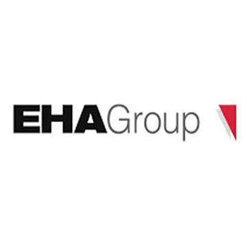 EHA Group