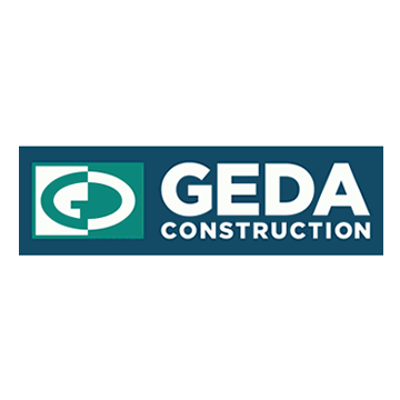 Geda Construction