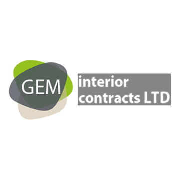 Gem Interior Contracts