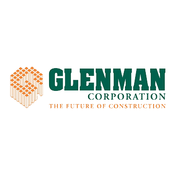 Glenman Corporation