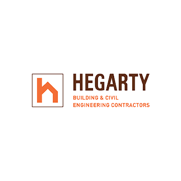 Hegarty Contractors