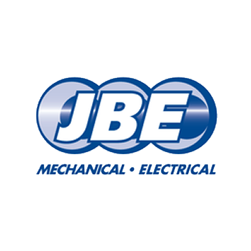 JBE Mechanical