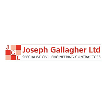 Joseph Gallagher