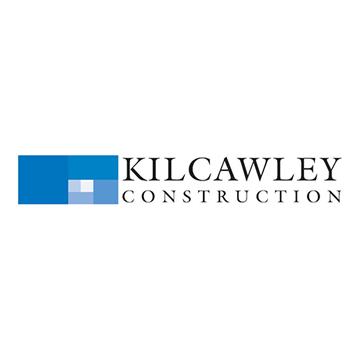Kilcawley Construction