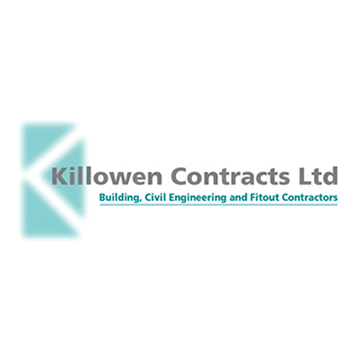 Killowen Contracts