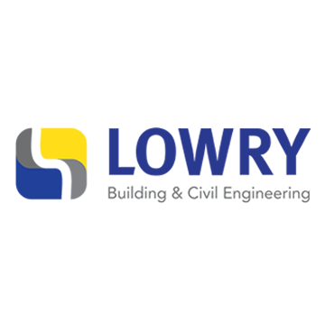Lowry Engineering