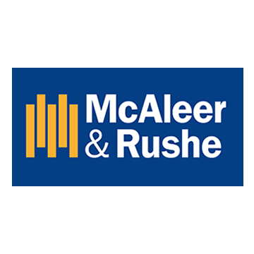 McAleer and Rushe