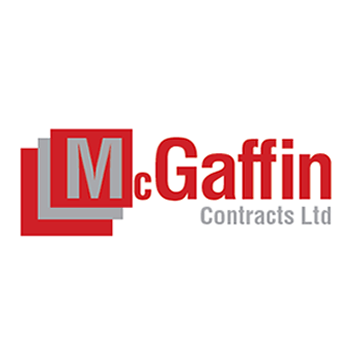 McGaffin Contracts