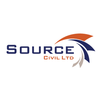 Source Civil