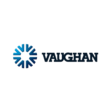 Vaughan Group