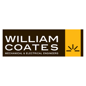 William Coates
