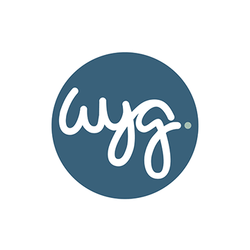 WYG Engineering