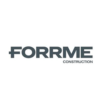 Forrme Construction