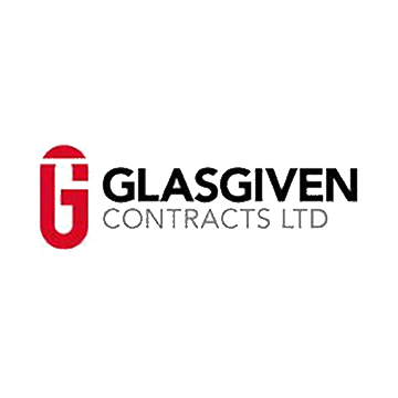 Glasgiven Contracts