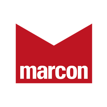 Marcon Fit Out