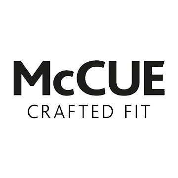 McCue Crafted