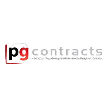PG Contracts