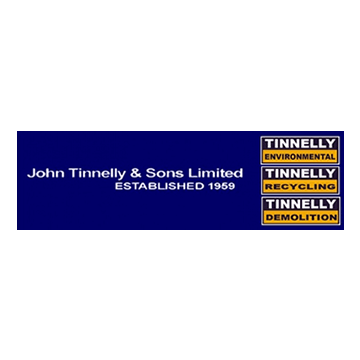 Tinnelly Construction