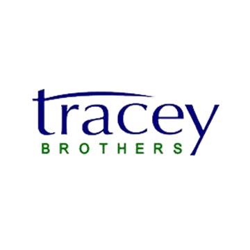 Tracey Brothers